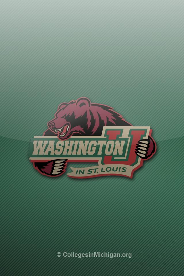 warriors iphone wallpaper 1 Wayne State Warriors iPhone Wallpapers 640x960