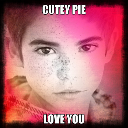 Jessie images cameron boyce wallpaper and background 500x500