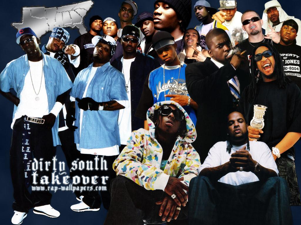 via rap wallpapers ] 1024x768