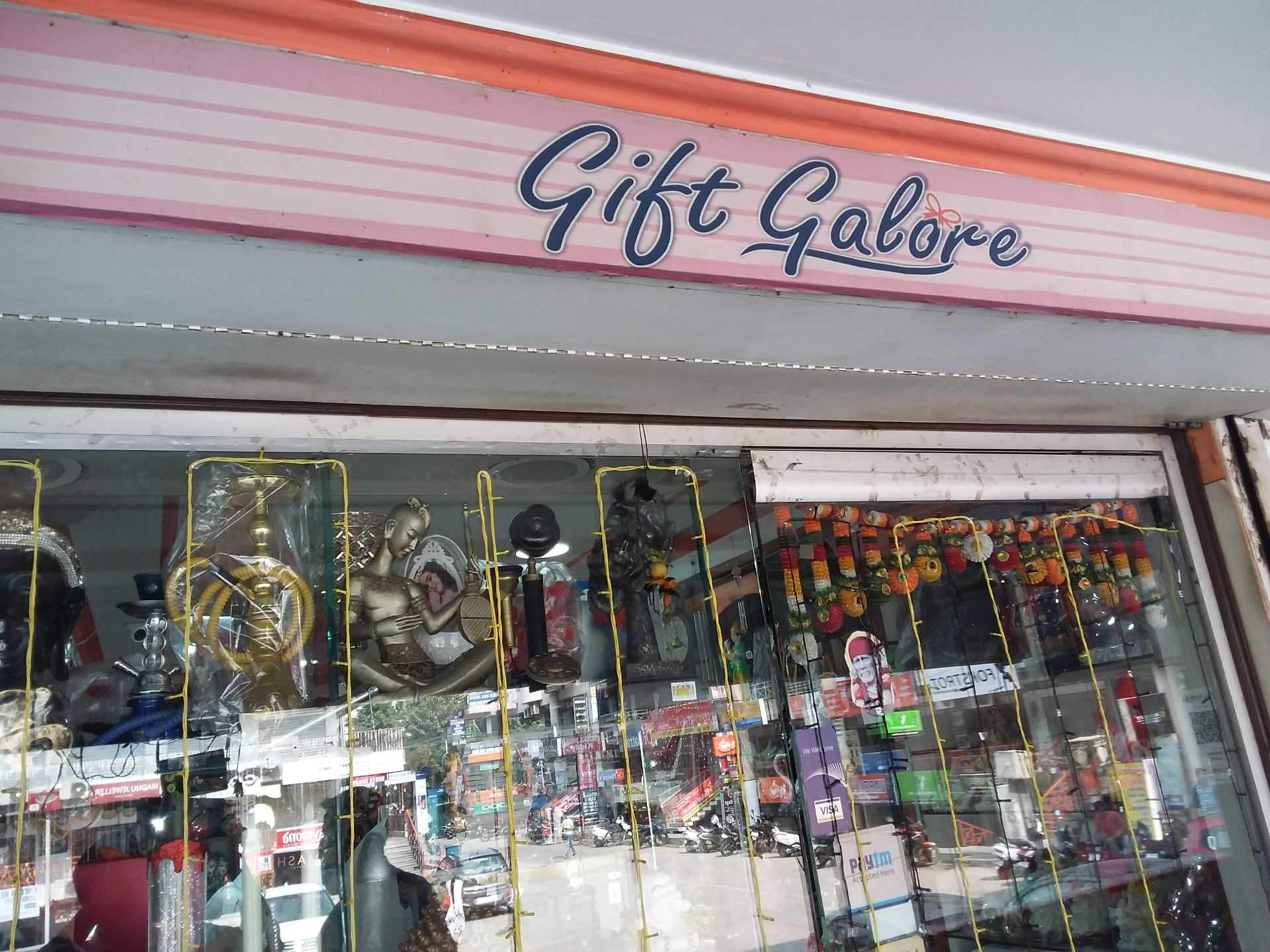 Gift Galore Gomti Nagar   Gift Shops in Lucknow LUCKNOW   Justdial 1920x1440