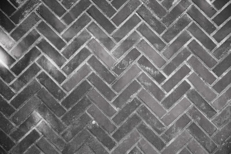 Brick Textures grey brick texture zig zag stock photo wallpaper 800x533