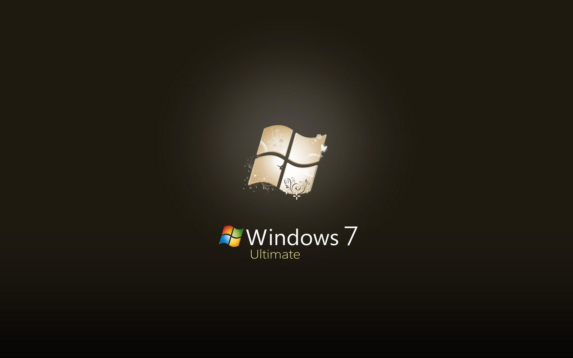 Hot Windows 7 Background   Windows 7 Wallpaper 26875303 1920x1200