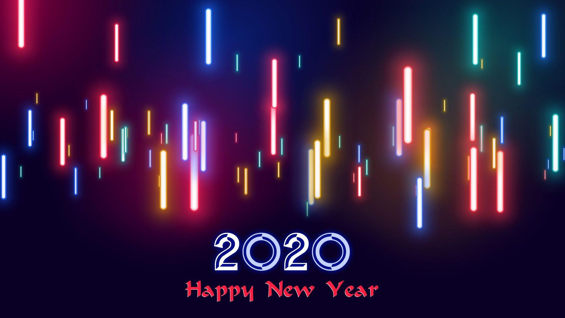 HD Wallpaper 2020 HD Images 2020 1920x1080