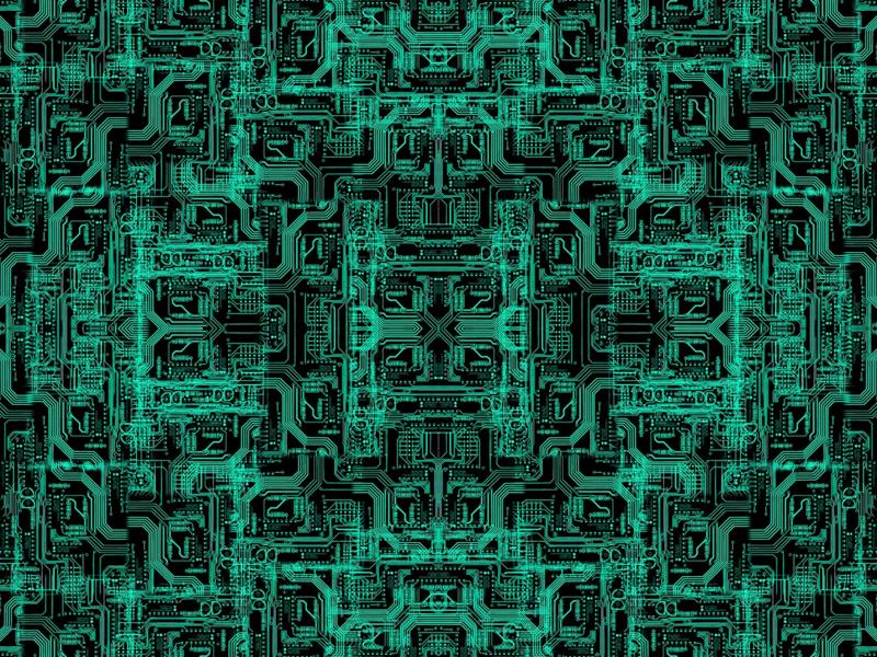 Computer Chip Wallpaper Hd Rrrr7781computer chip 800x600