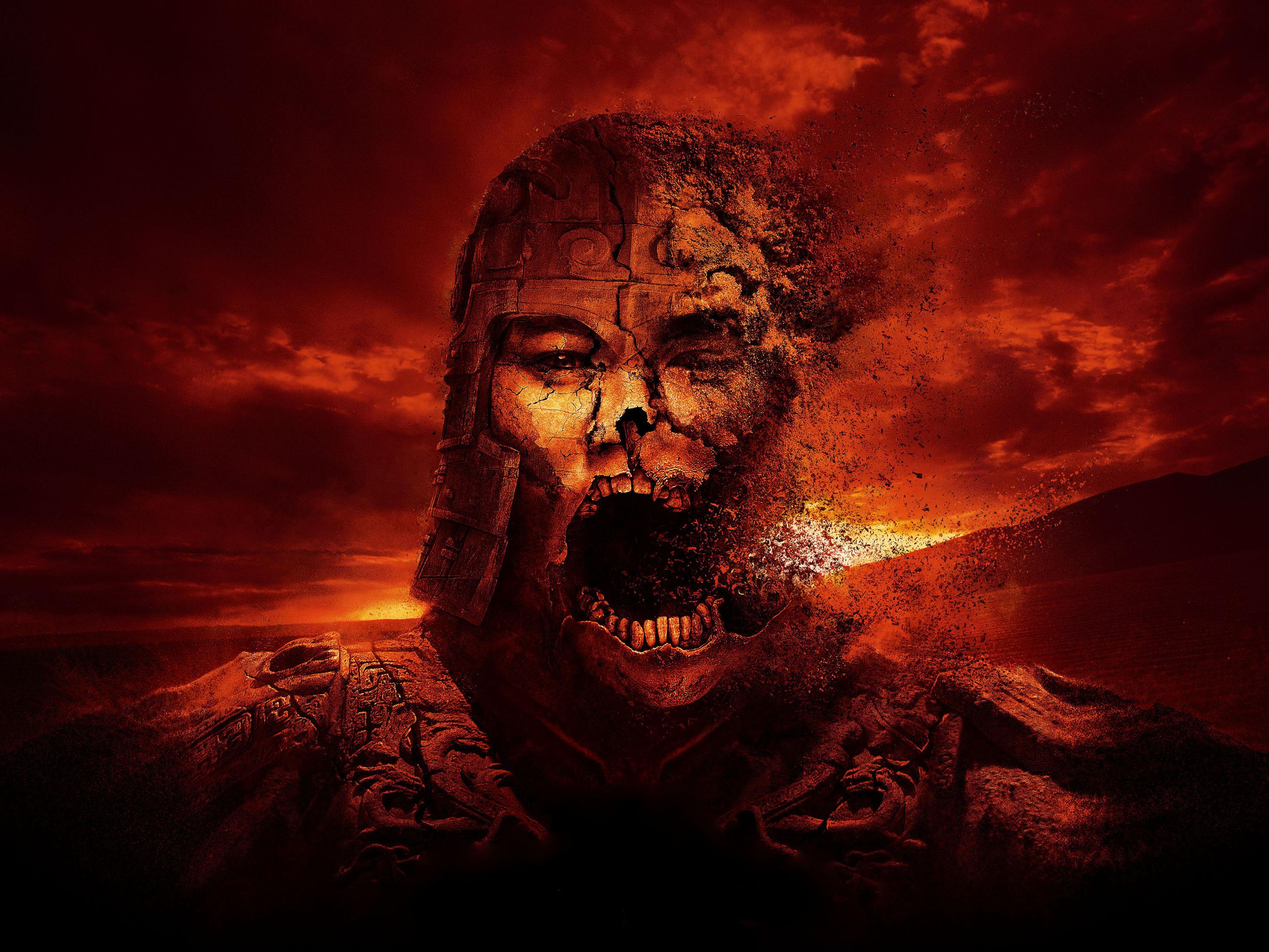 Wallpaper The Mummy 2017 Movies Hd Movies 4142: The Mummy Wallpaper