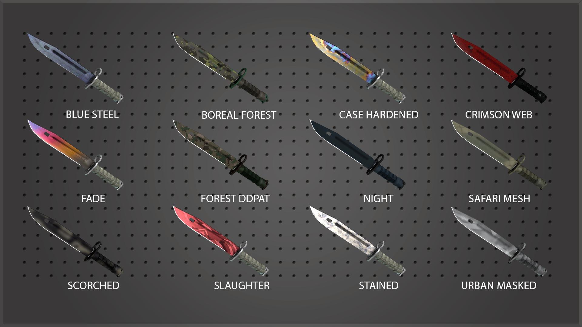 Counter Strike Global Offensive   LOGOUThu Jtkok teszt 1920x1080