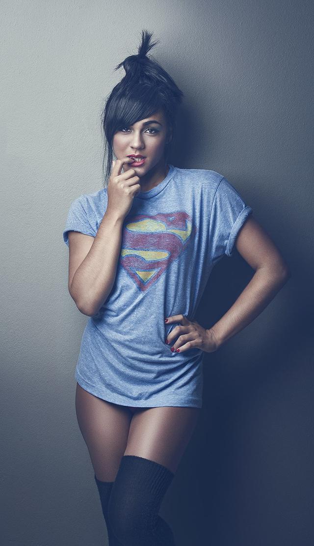 sexy female superheroes Inspirationsweb 43 640x1111