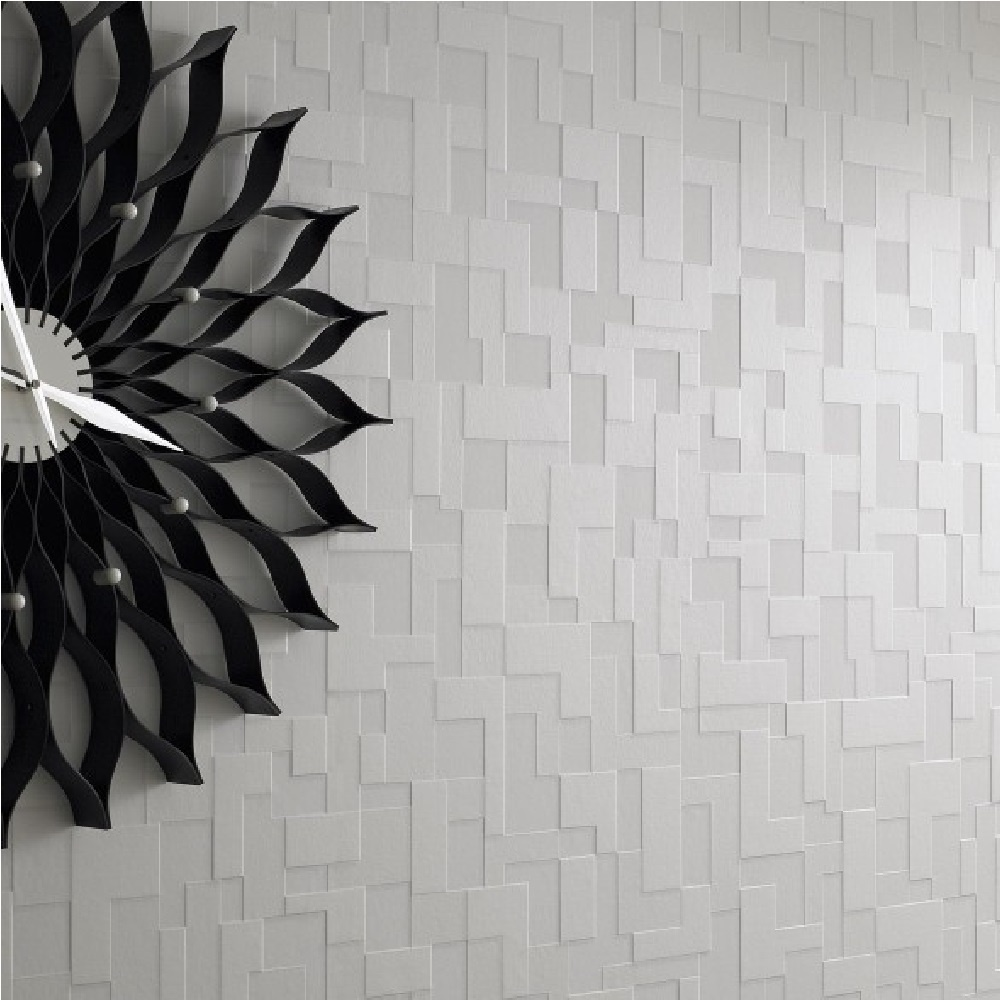 Wallpaper Graham Brown Graham Brown Checker Wallpaper 30 1000x1000