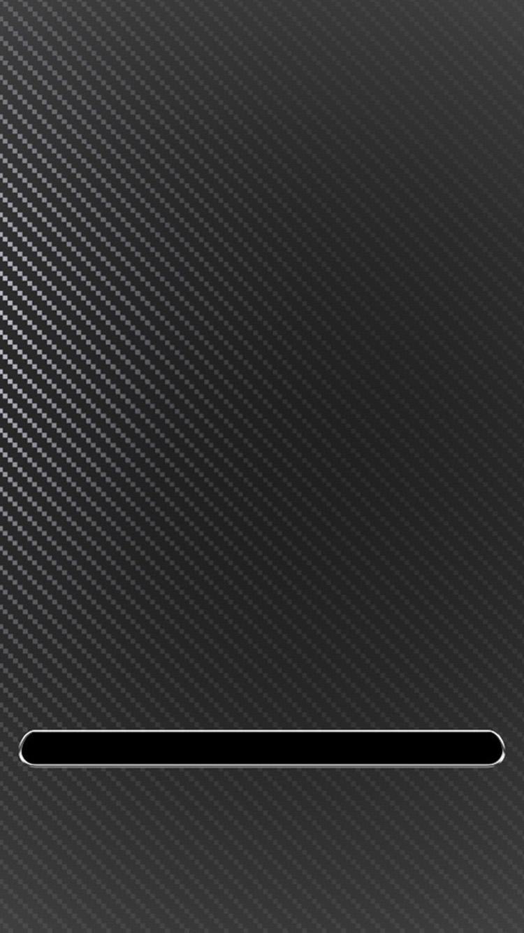 Carbon Fiber iPhone 6 Wallpaper iPhone 6 Wallpapers 750x1334