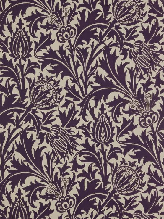 50 Arts Crafts Wallpaper On Wallpapersafari