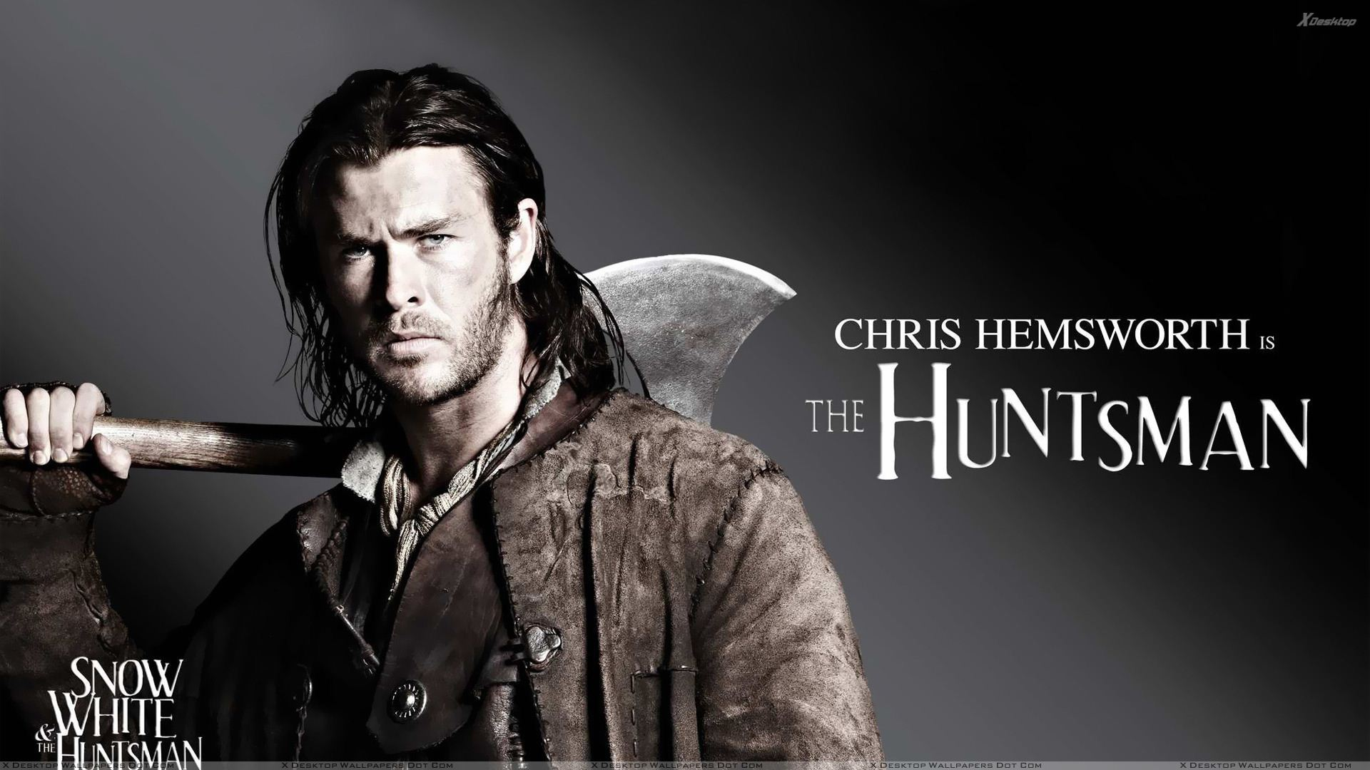 Chris Hemsworth Wallpapers Photos Images in HD 1920x1080