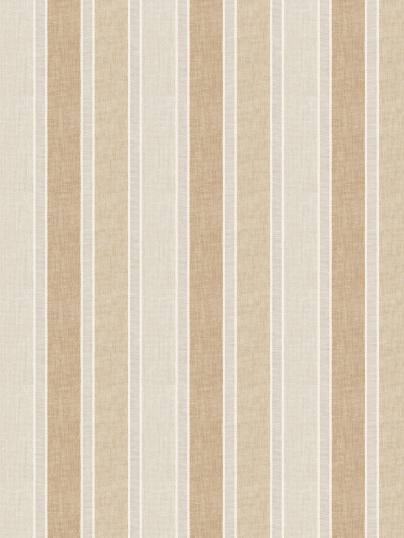 5336002 Amya Walnut by Fabricut 800x1066