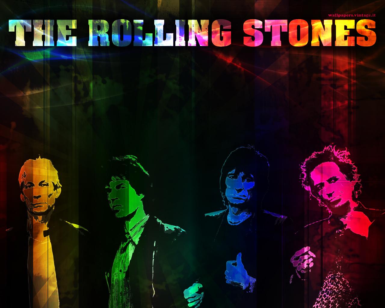The Rolling Stones wallpaper   Desktop HD iPad iPhone wallpapers 1280x1024