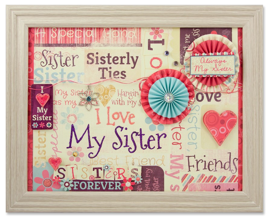 Love You Sister Wallpapers Sister Love Pictures 900x727