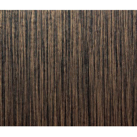 Walnut wood wallpaper wallpapersafari for Wallpaper rolls home depot