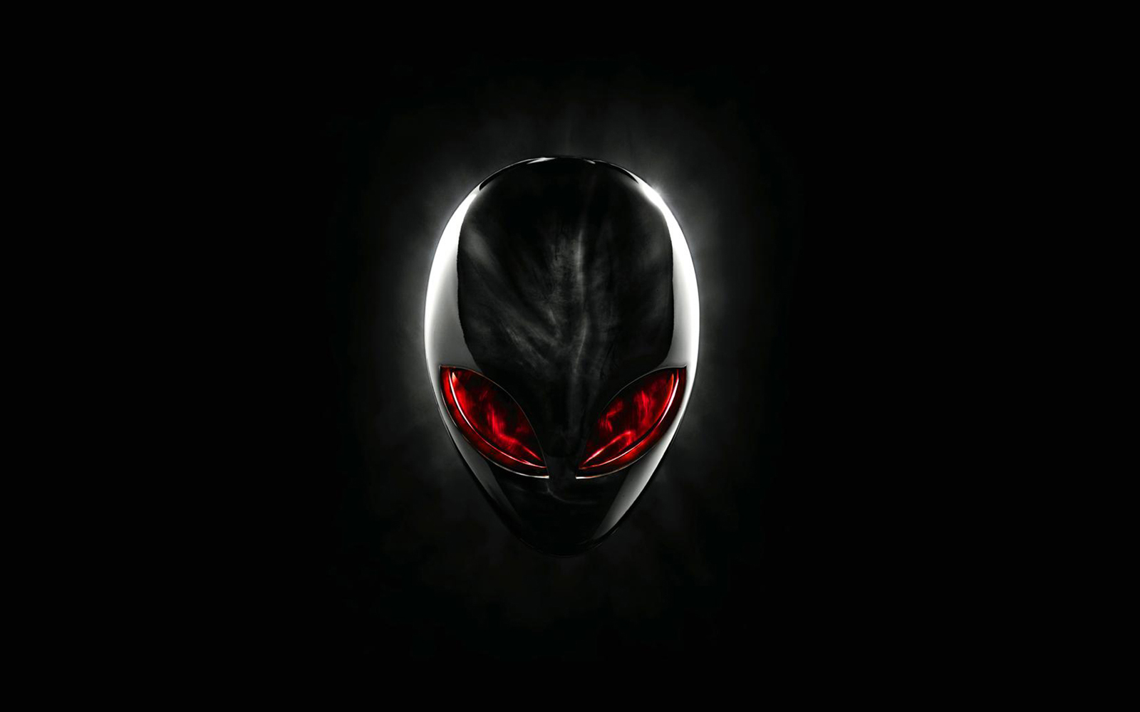 Alienware Logos and HD Wallpapers Download Wallpapers in HD for 1600x1000