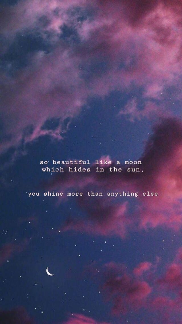 wallpaper   english lyrics of ipu wanna one Quote backgrounds 640x1138