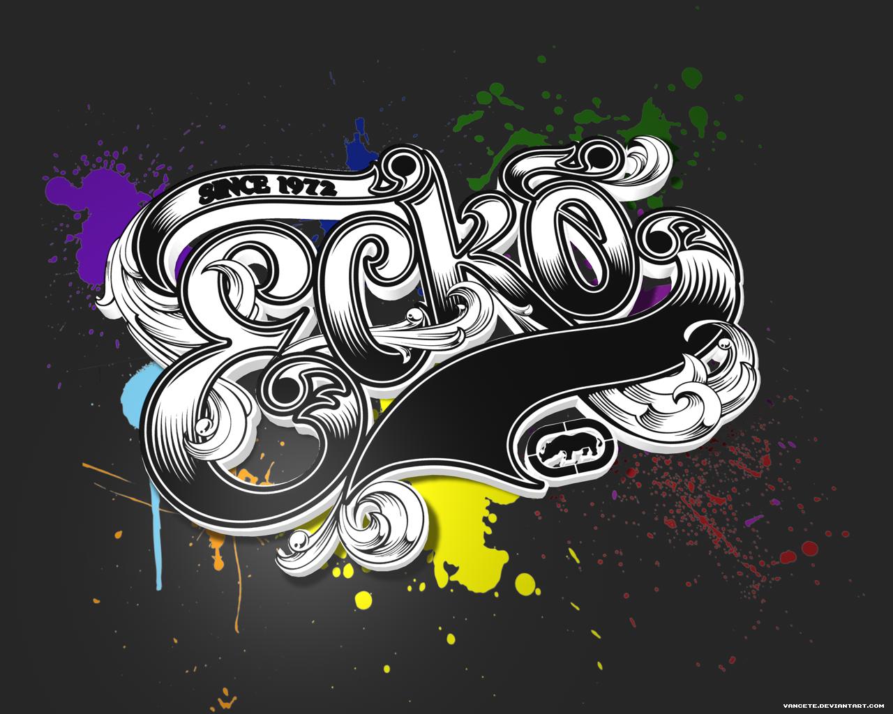 Ecko Unlimited Wallpaper PicsWallpapercom 1280x1024