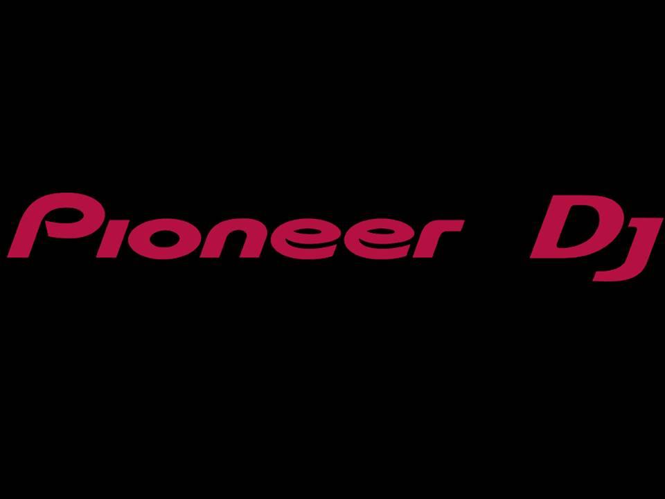 Pioneer Pro Dj Wallpapers Pioneer dj 960x720