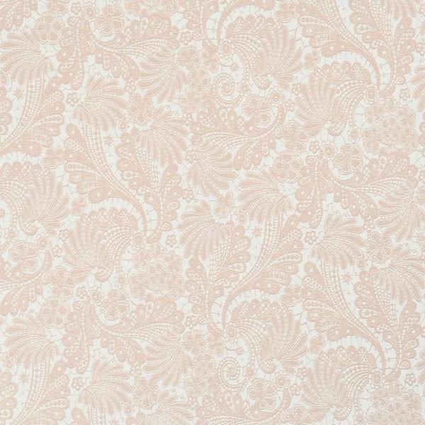 49 Blush Pink Wallpaper On Wallpapersafari