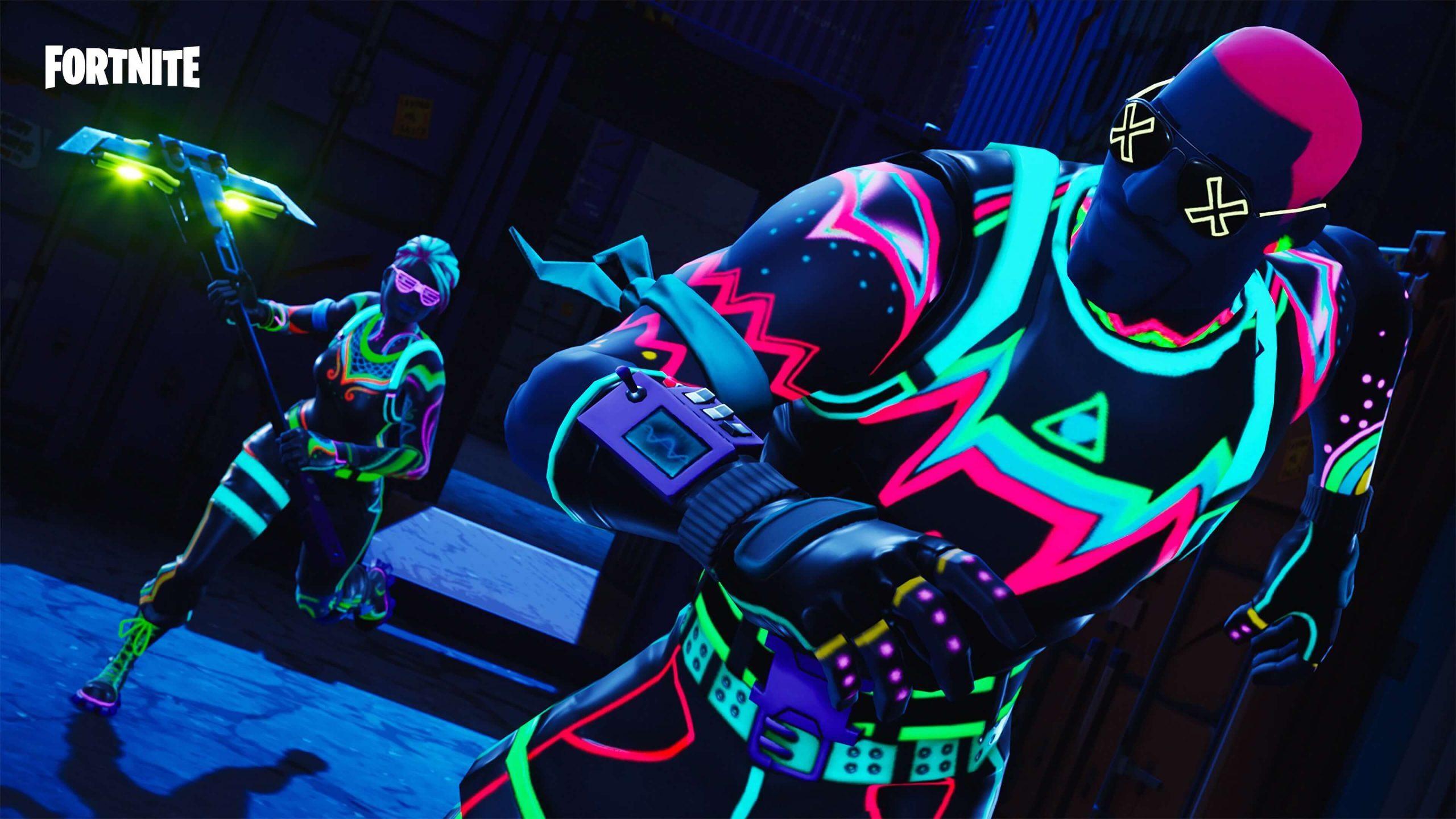 2560x1440 Fortnite Pictures V Bucks Glitch Season 7 Xbox One