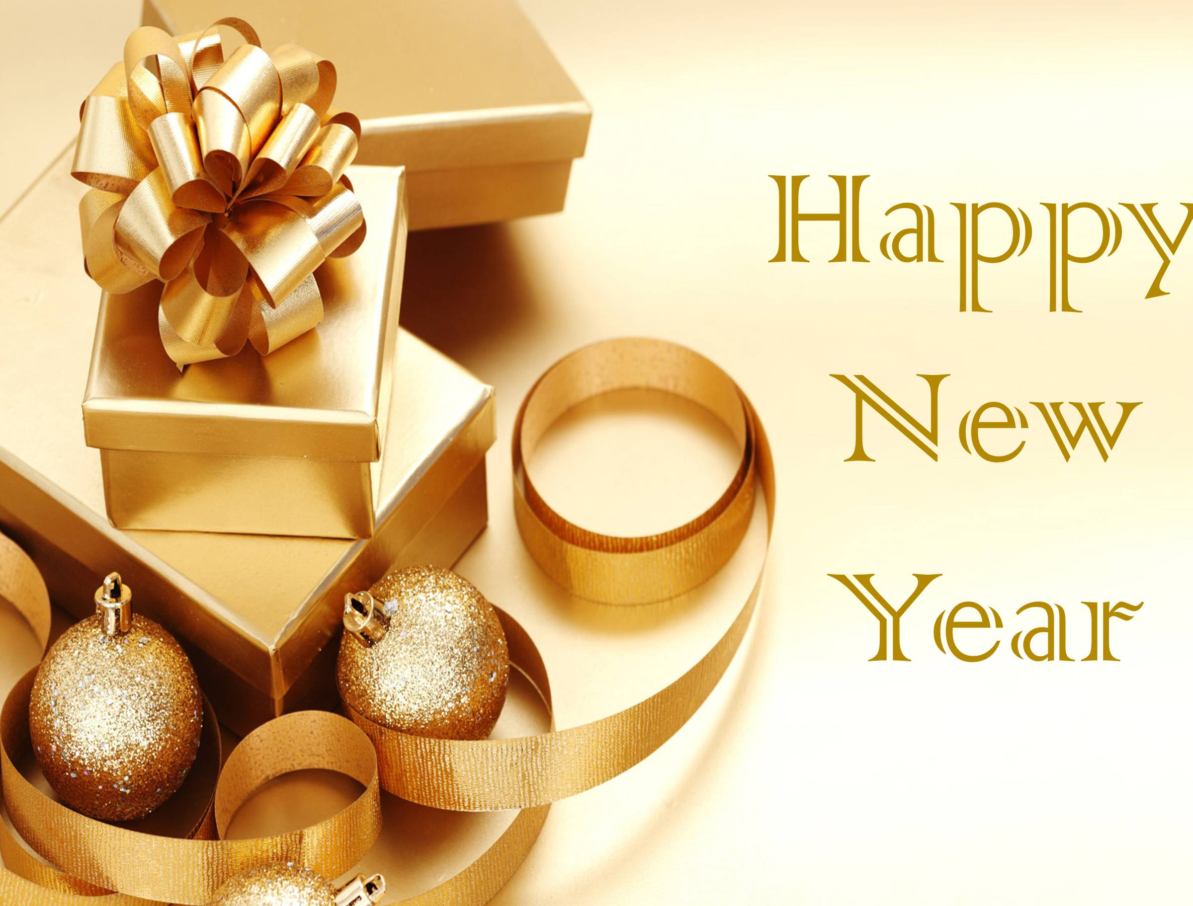 Happy New Year Wallpapers 2015 Hd Images Download 2   High 2400x1824