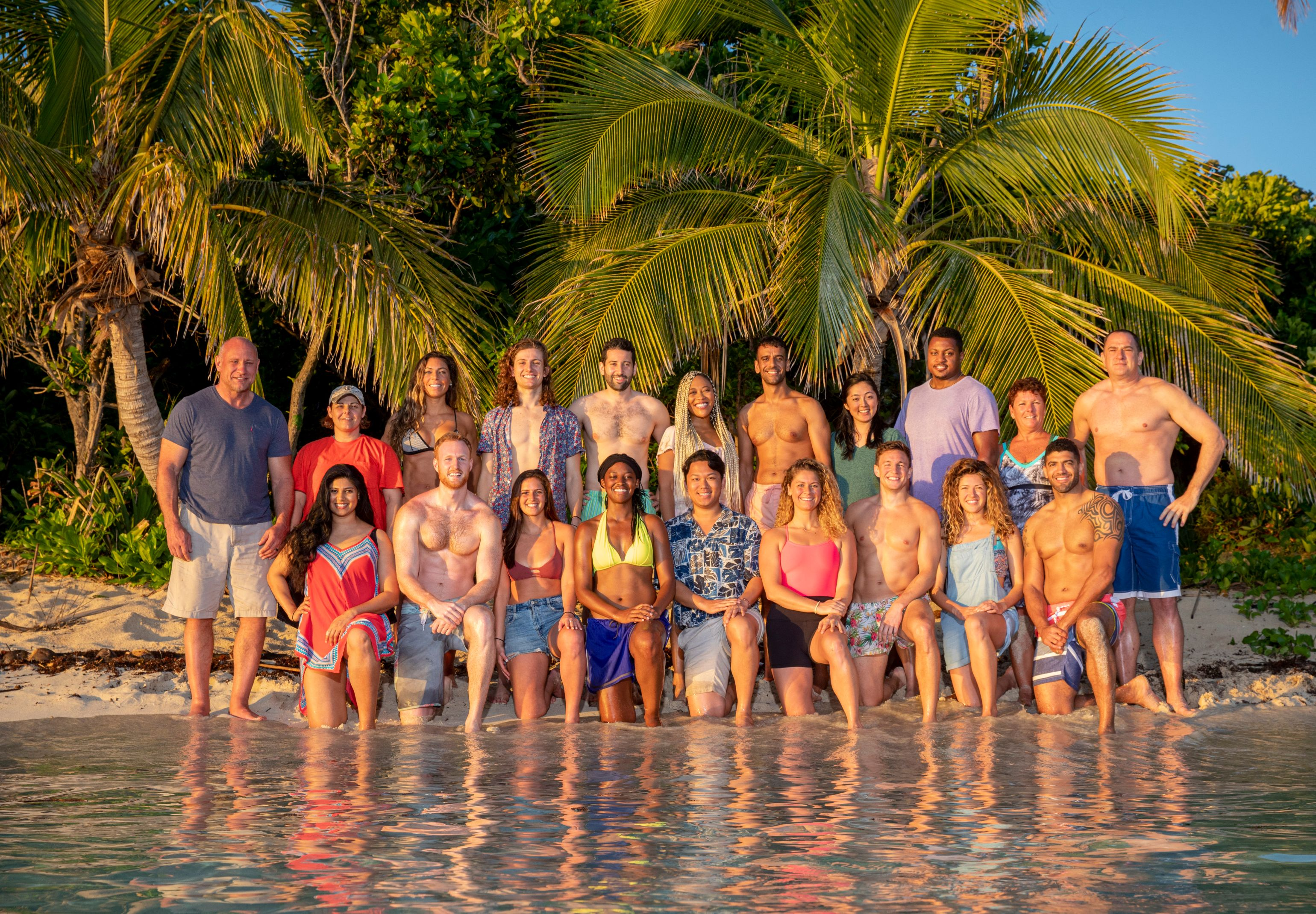 Survivor Island of the Idols Survivor Wiki Fandom 3080x2140