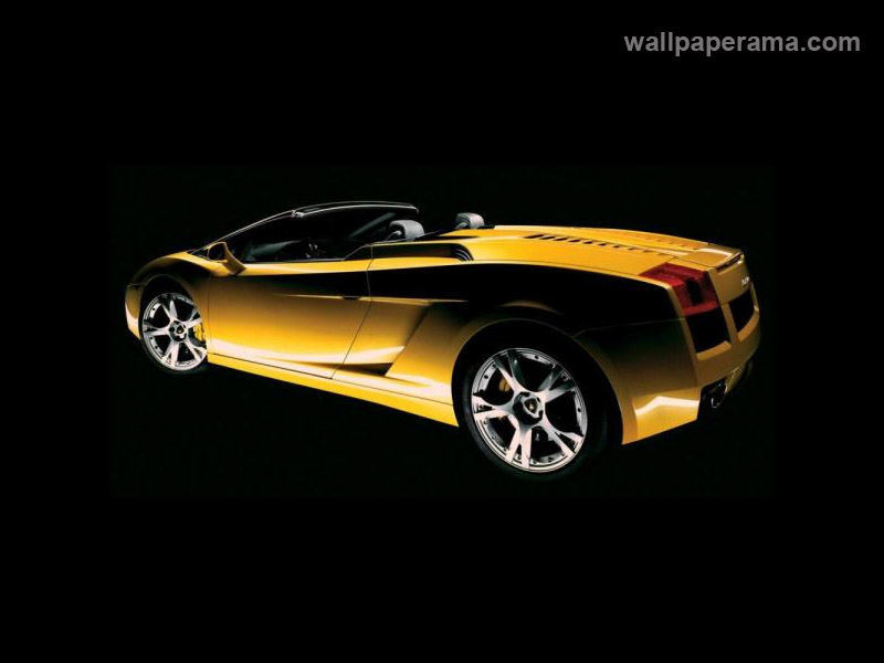 Exotic Car Wallpaper HD Backgrounds Images Pictures 800x600