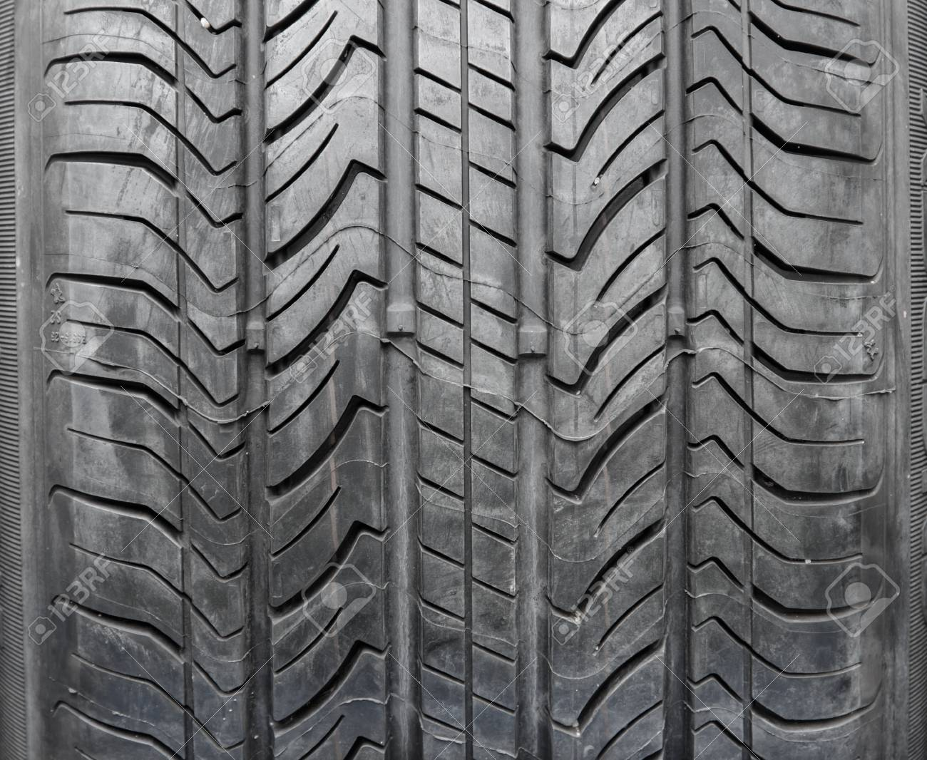 Car Tires Texture For Background Stock Photo Picture And Royalty 1300x1066
