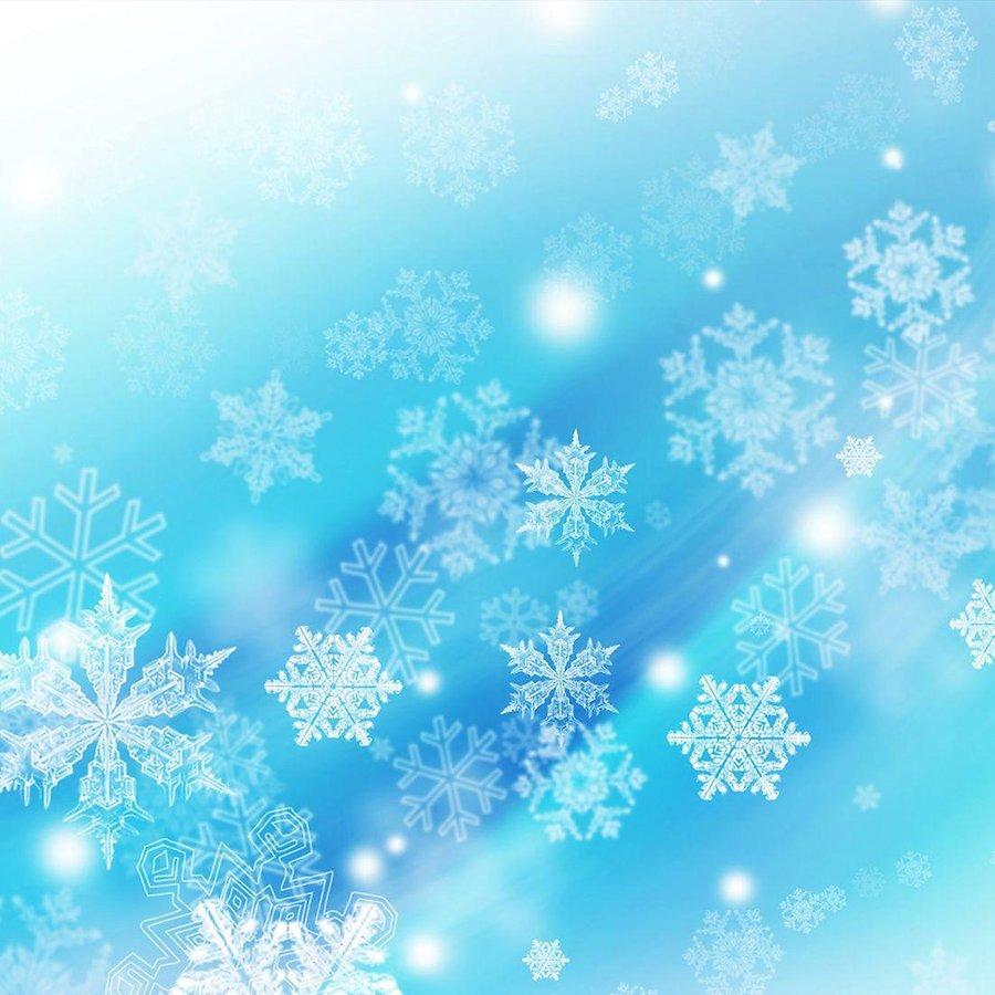 Snow Live Wallpaper: Live Snowflake Wallpaper