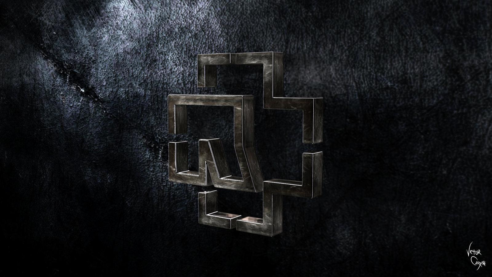 Rammstein hd wallpaper download