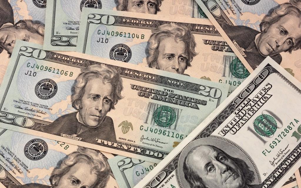 Money Wallpaper wallpaper Money Wallpaper hd wallpaper background 1024x640