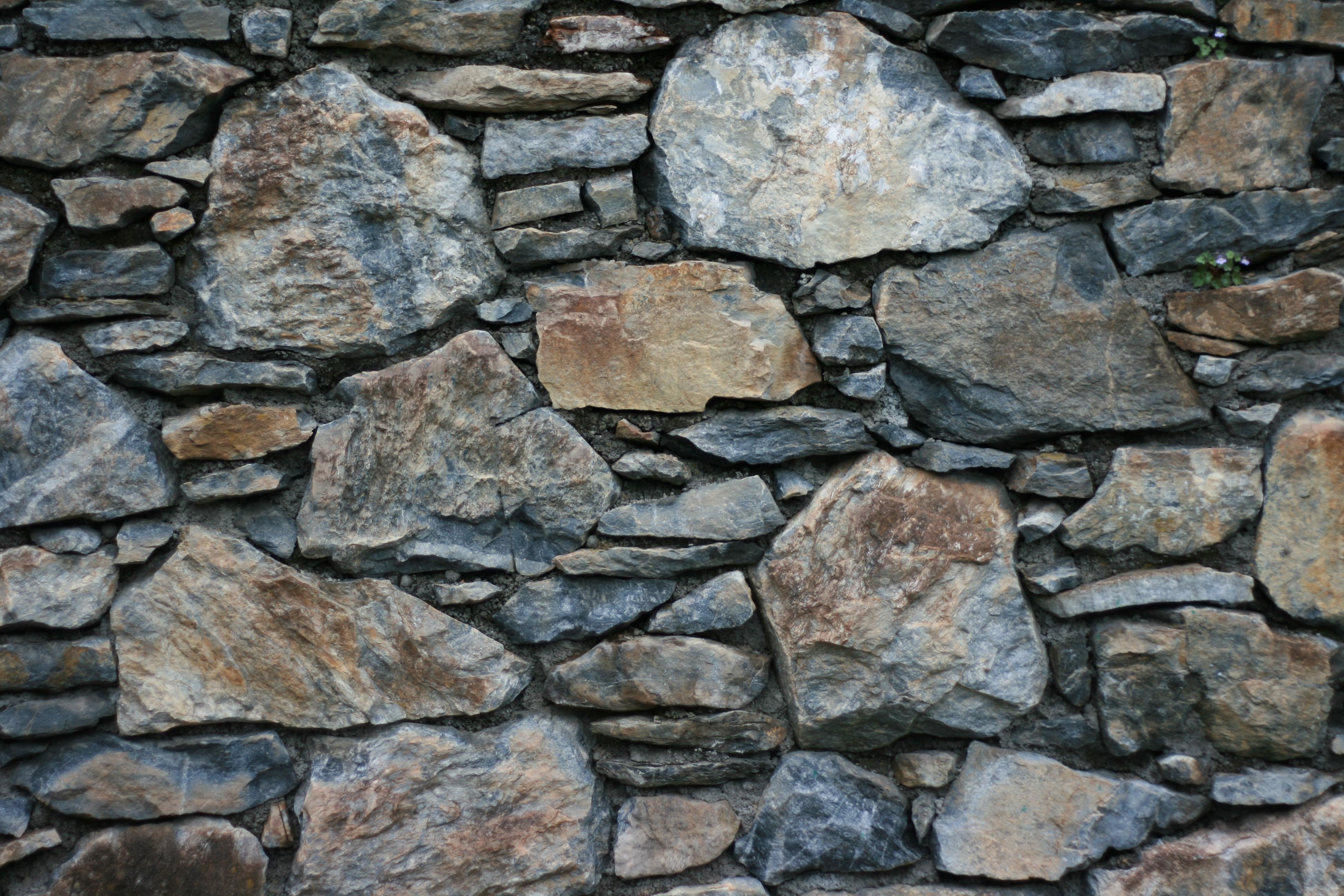 Free Download Stone Wallpaper 2015 Grasscloth Wallpaper