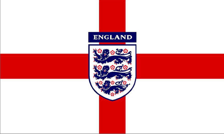 24 England World Cup Wallpapers On Wallpapersafari