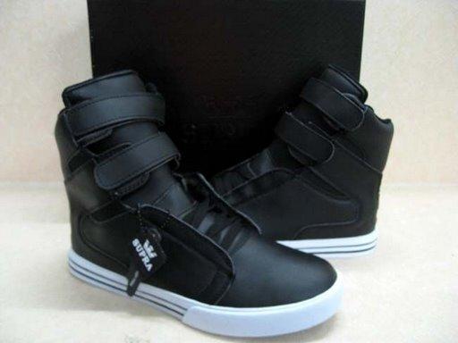 supra shoes supra shoes supra shoes supra shoes supra shoes 512x384
