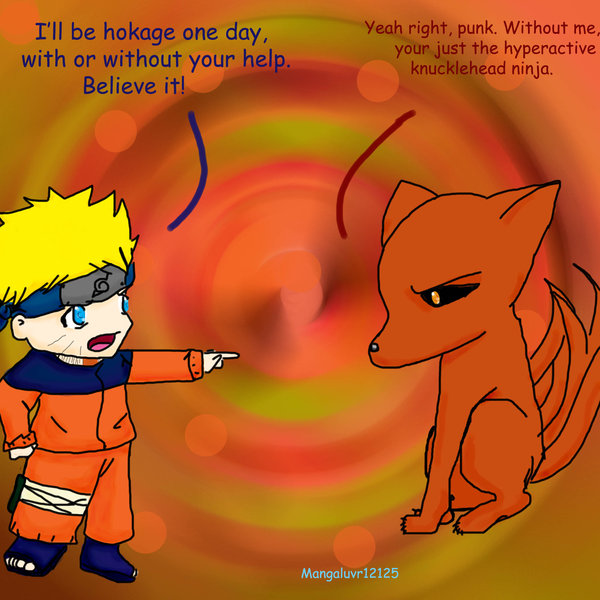 anime wallpaper anime wallpapers wallpapers nine tailed demon fox and 600x600