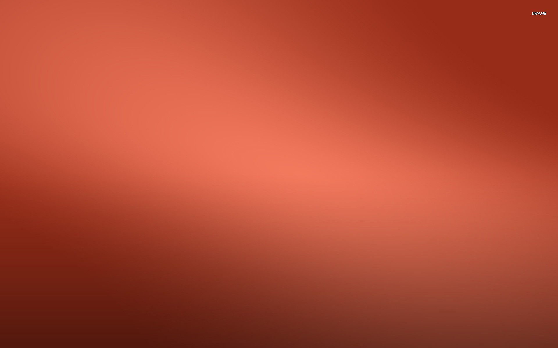 Copper wallpaper   Minimalistic wallpapers   388 1920x1200