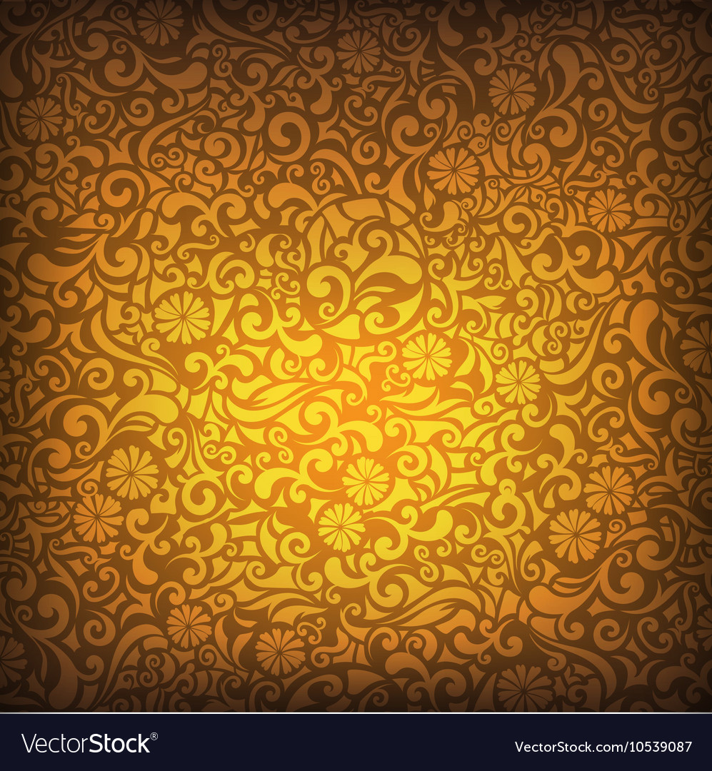 Vintage and classic abstract background eps10 003 Vector Image 997x1080
