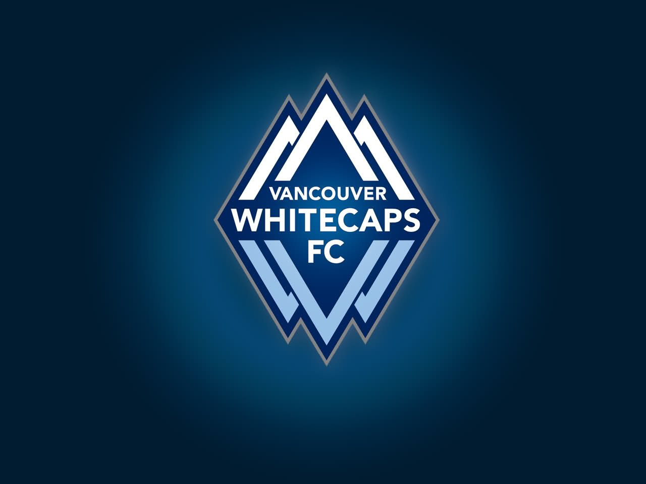 Vancouver Whitecaps FC Football Wallpaper 1280x960