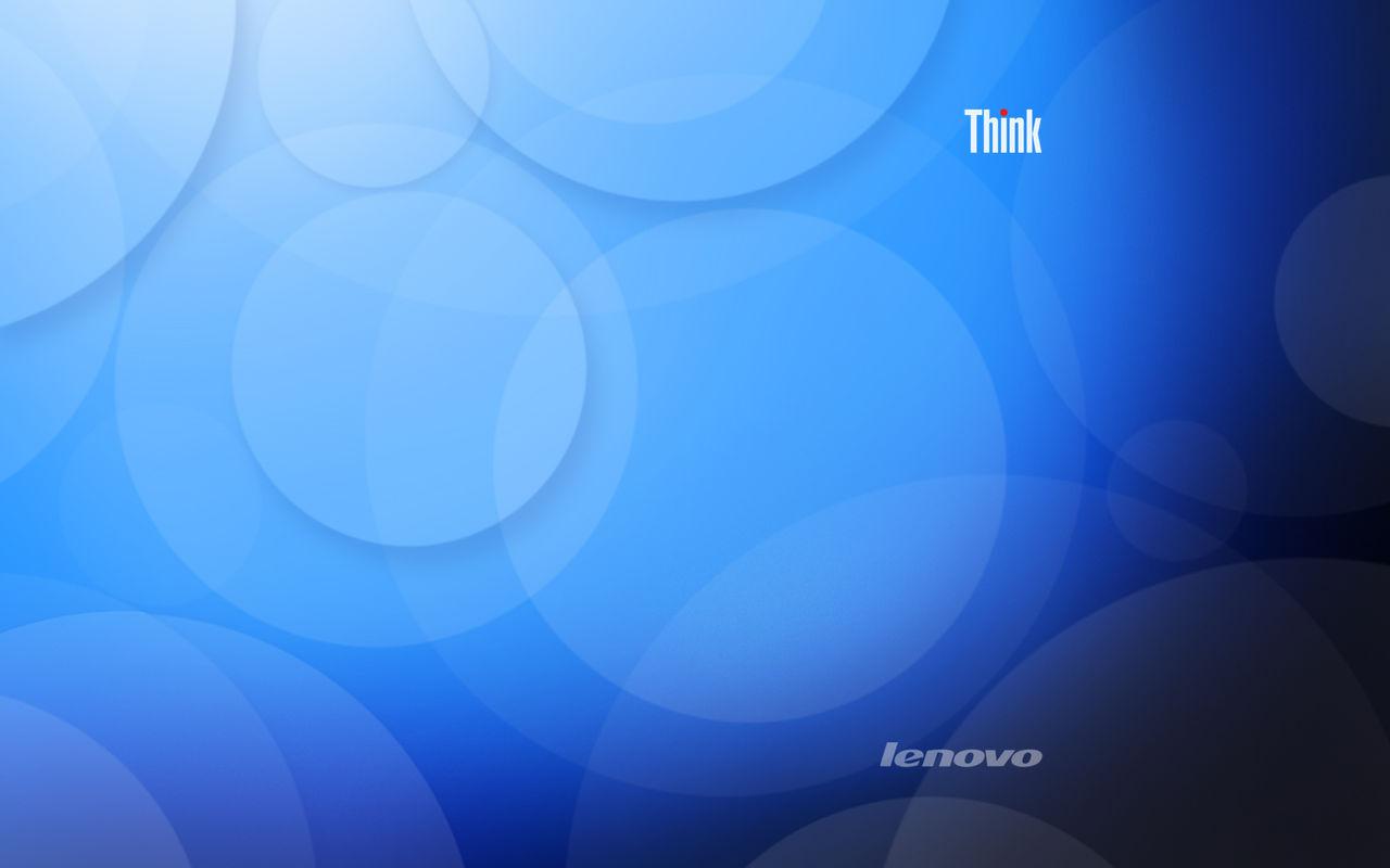 Lenovo Yoga 10 HD Wallpaper