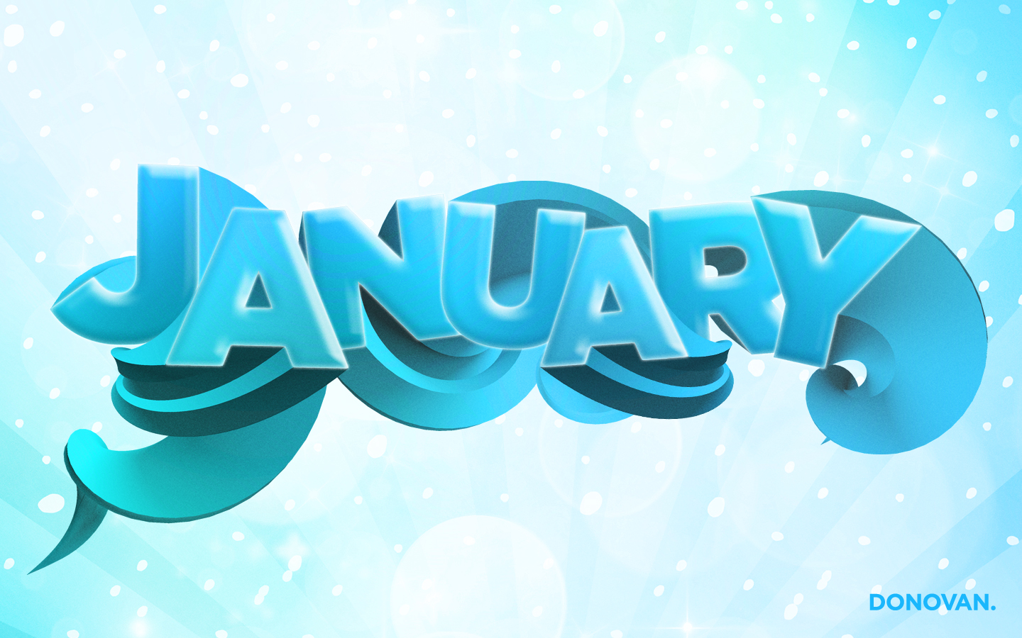 January Wallpapers HD HD Wallpapers Backgrounds Photos 1440x900