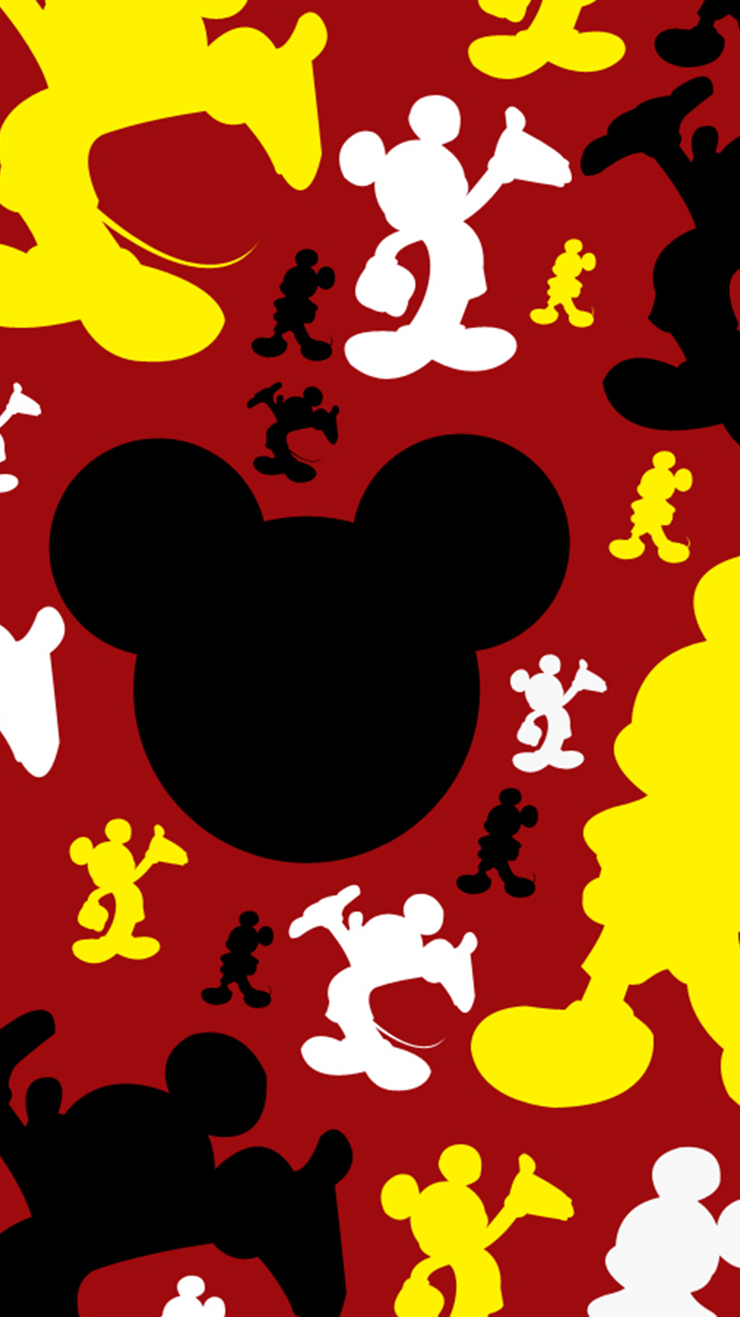 sky and enormous mickey mouse Join mickey and his friends in their many adventures at the mickey mouse clubhouse login and a sky-high view of the action.