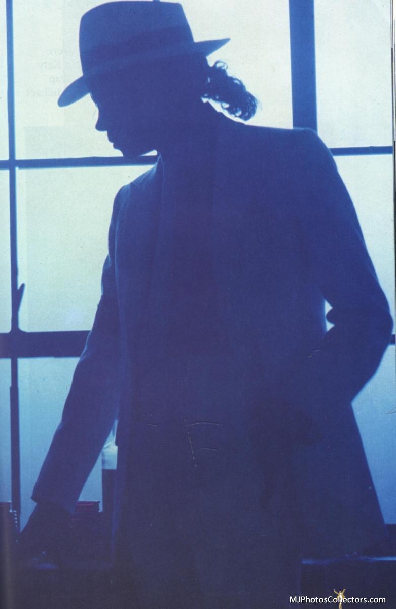 Free Download Michael Jackson Images A Smooth Criminal Wallpaper