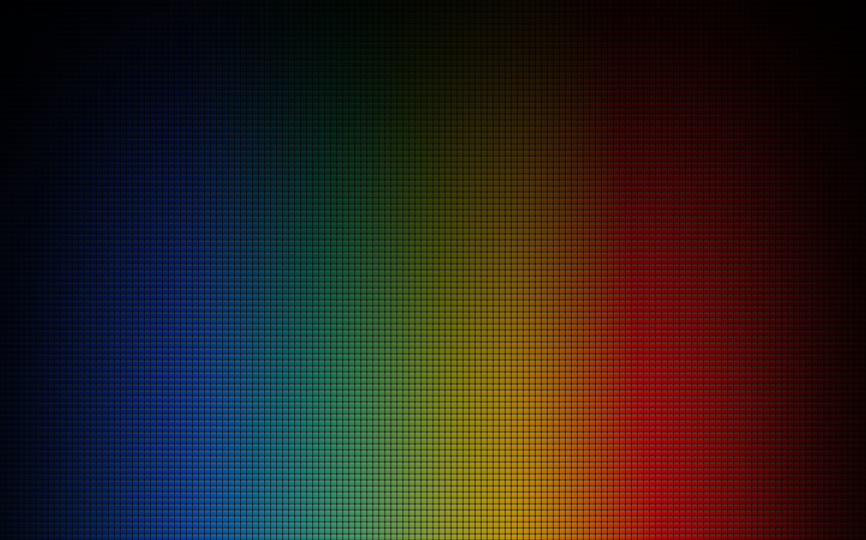 Wallpaper For Macbook Pro Retina Wallpapersafari