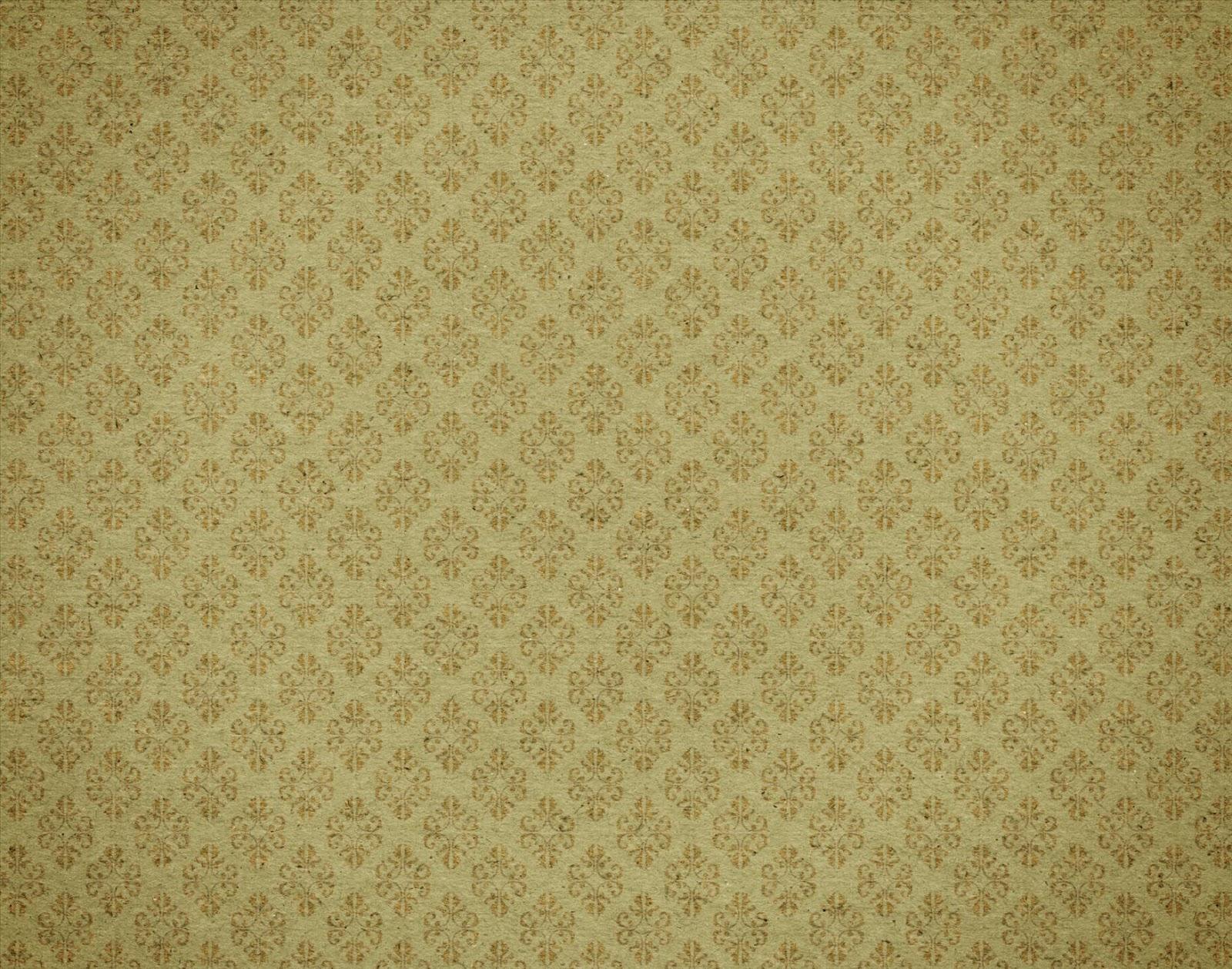 vintage desktop wallpapers vintage wallpapers vintage wallpaper 1600x1258