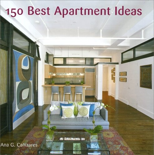 Great Apartment Decorating Ideas High Quality WallpapersWallpaper 494x500