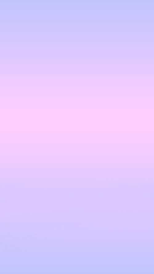 Purple Ombre Wallpaper Wallpapersafari