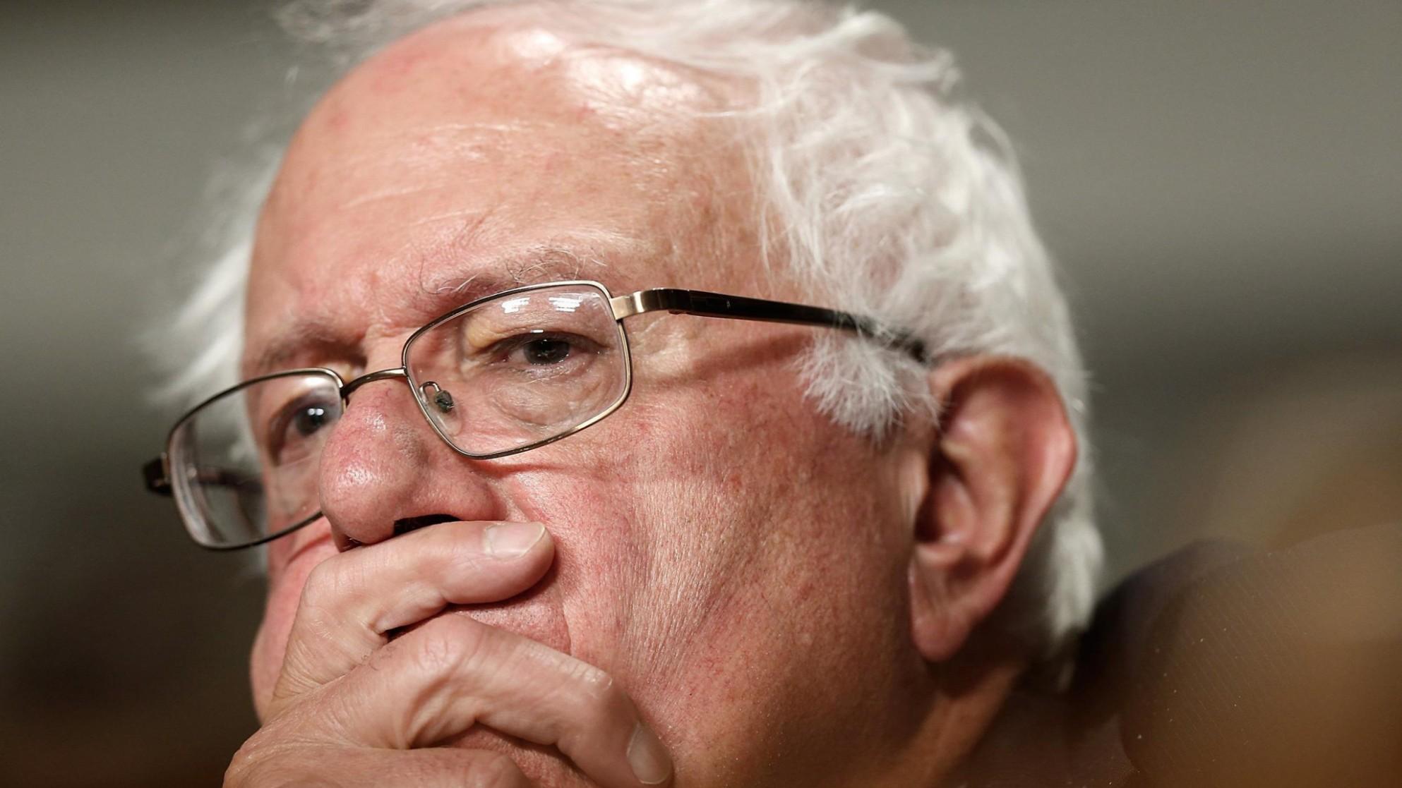 The Real Reason Behind Bernie Sanders Timrosa Blog 1986x1117