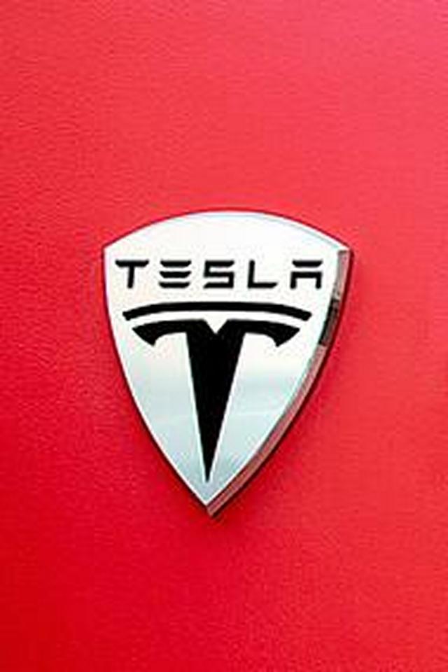 48 Tesla Iphone Wallpaper On Wallpapersafari