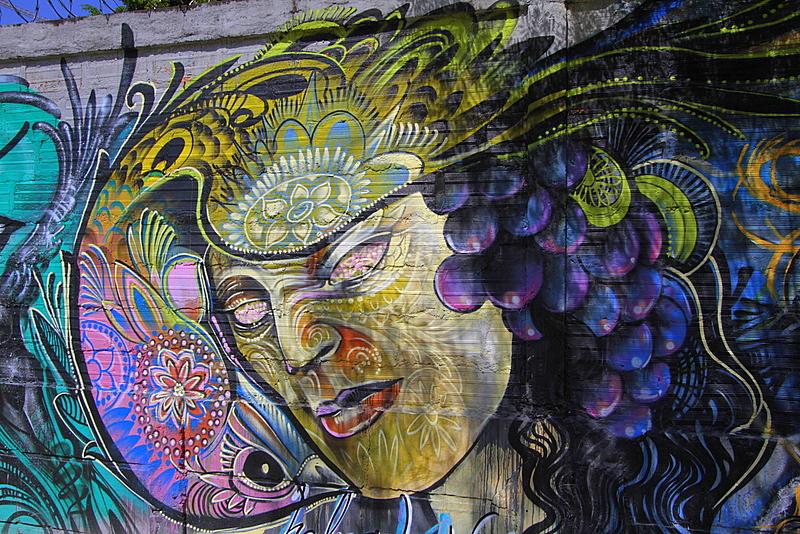 Graffiti Hip Hop Quotes QuotesGram 800x534